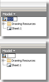 Autodesk Inventor Drawing File Name Reset.png
