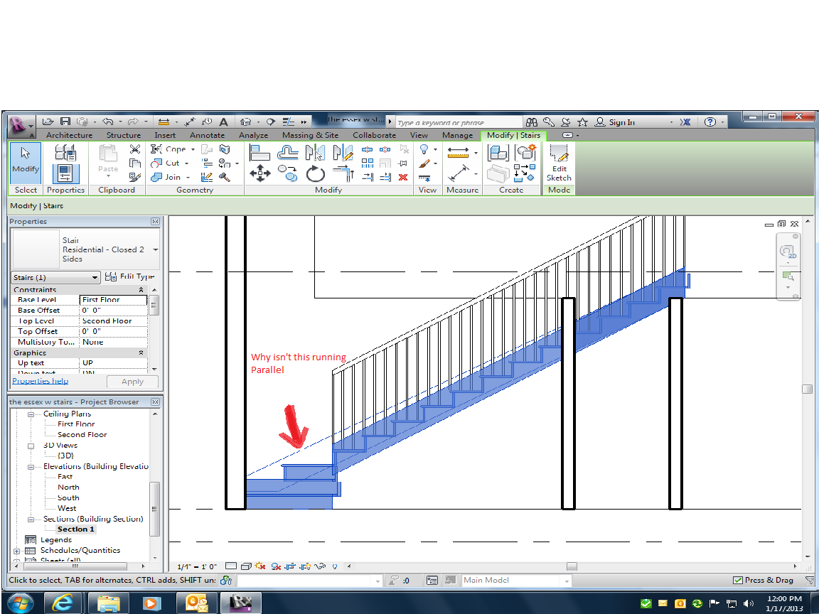 revit stairs2.png