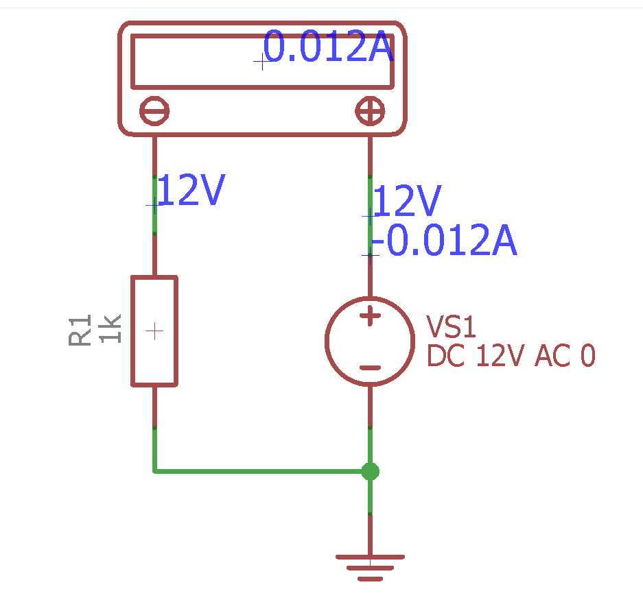 Solved Eagle 852 Potentiometer Simulation Does Not Work Circuit Maker 2000 Software Download Free Autodesk Community