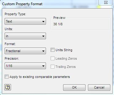 CC-custompropertyformat.JPG