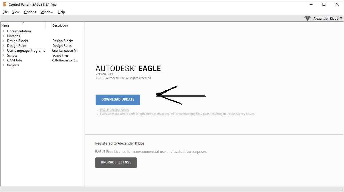 Solved: Windows flags eagle installer as a virus - Autodesk ...