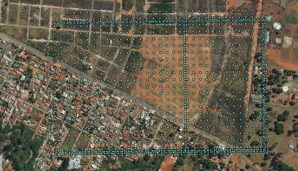 Solved Geolocation Aerial Map Not Working Civil D Page - Live aerial maps