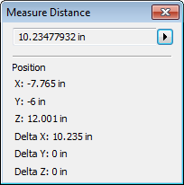 Inventor Measure Distance Example.png