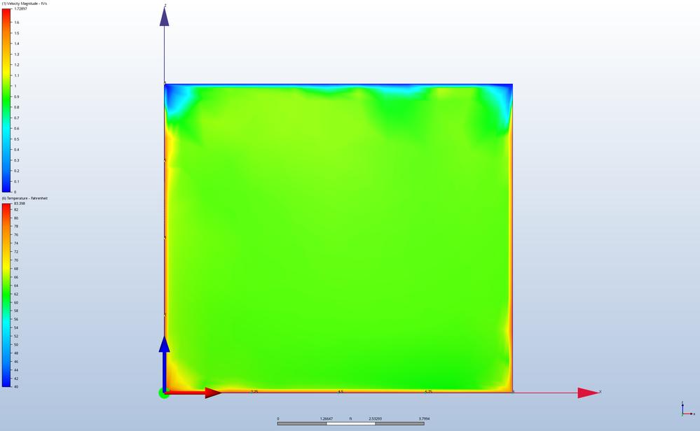 Design 1 - Radiant Panel Top Air.png
