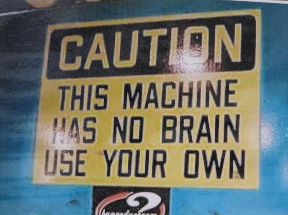 Machine sign251010.JPG