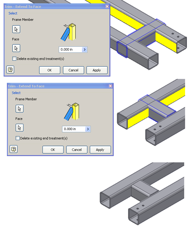 Autodesk Inventor Trim to Face.png