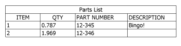 Autodesk Inventor Write to Parts List iLogic.png