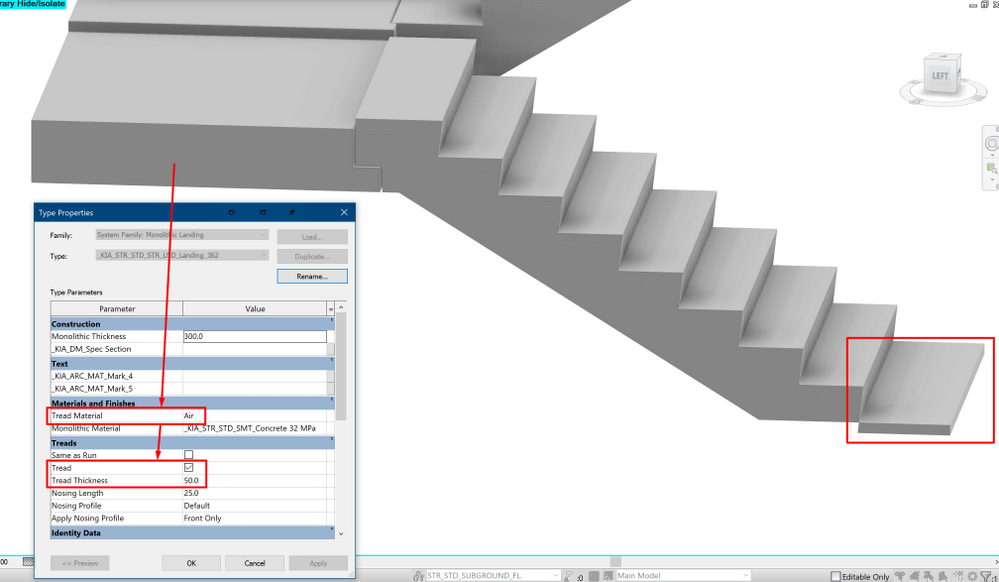 Precast Stairs2.png