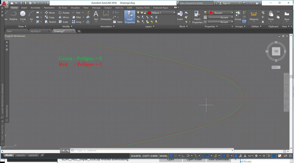 Parametric Array 3ds Max Free Download