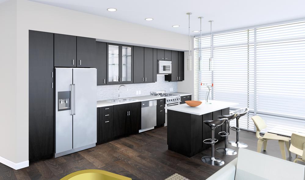 Solved: is it revit good enough for interior design ? - Autodesk ...