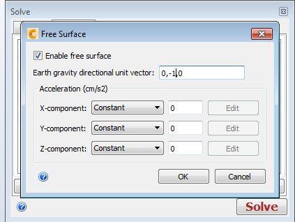 gravity vector.jpg
