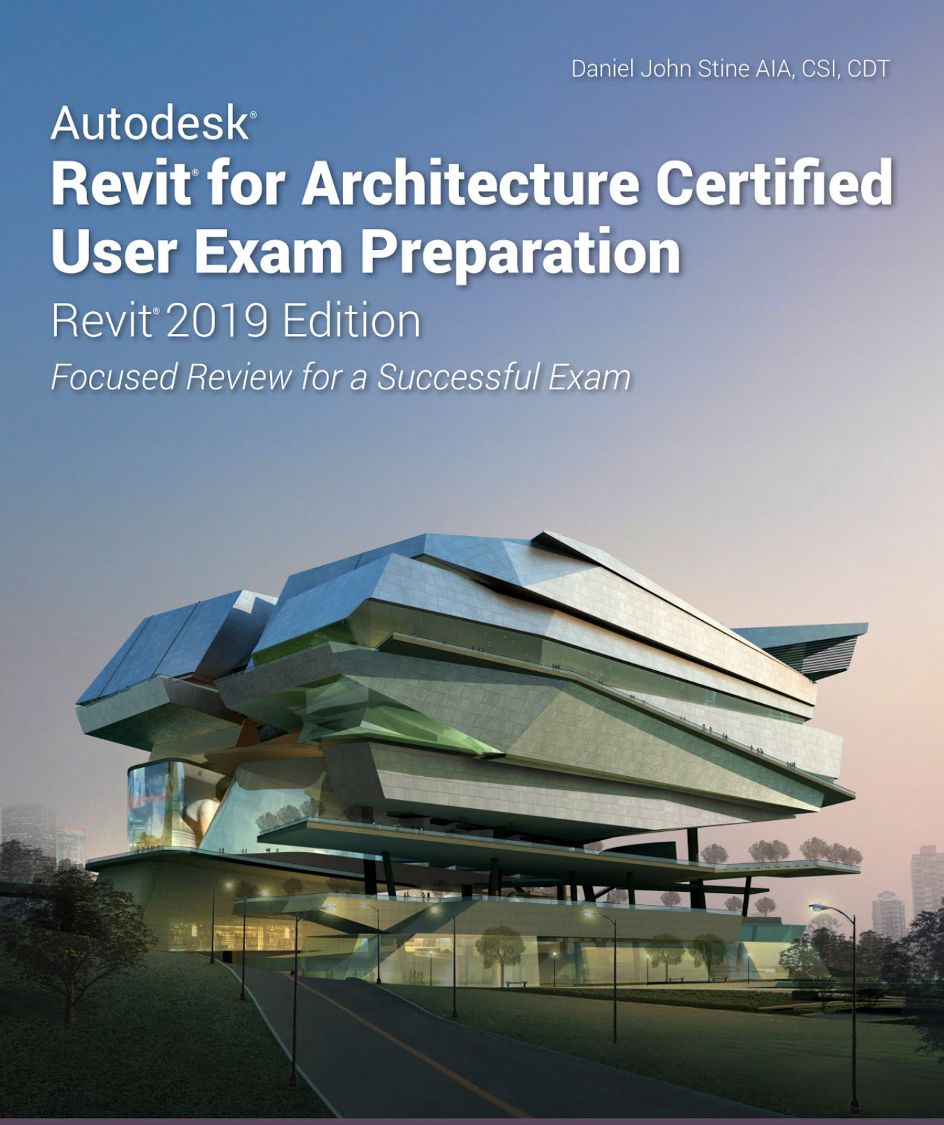Solved: Best Revit book and Learning Resources - Autodesk Community- Revit  Products
