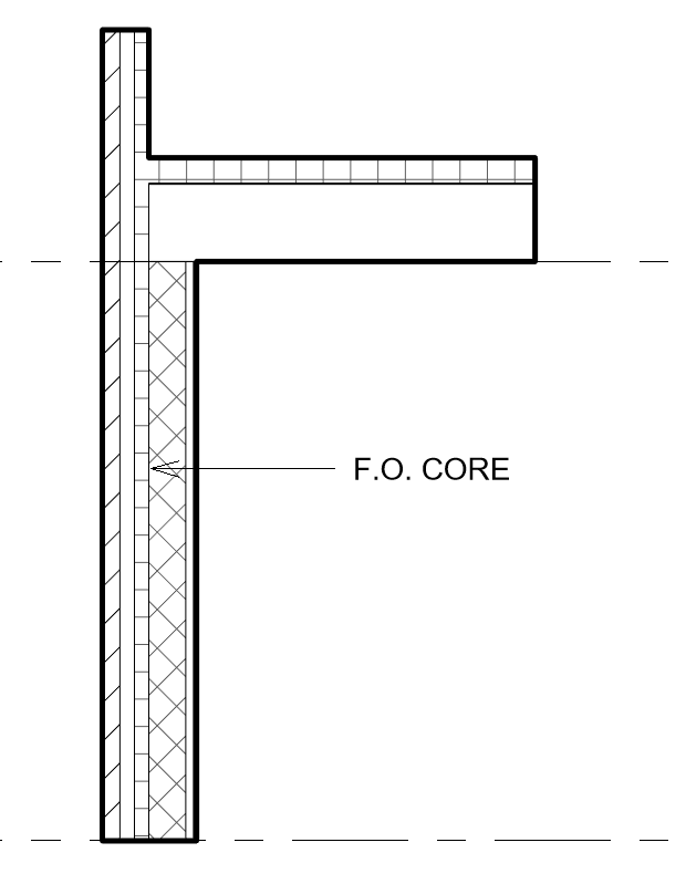 Solved Why Do Roofs Cut Walls When Joined Autodesk Community Revit Products