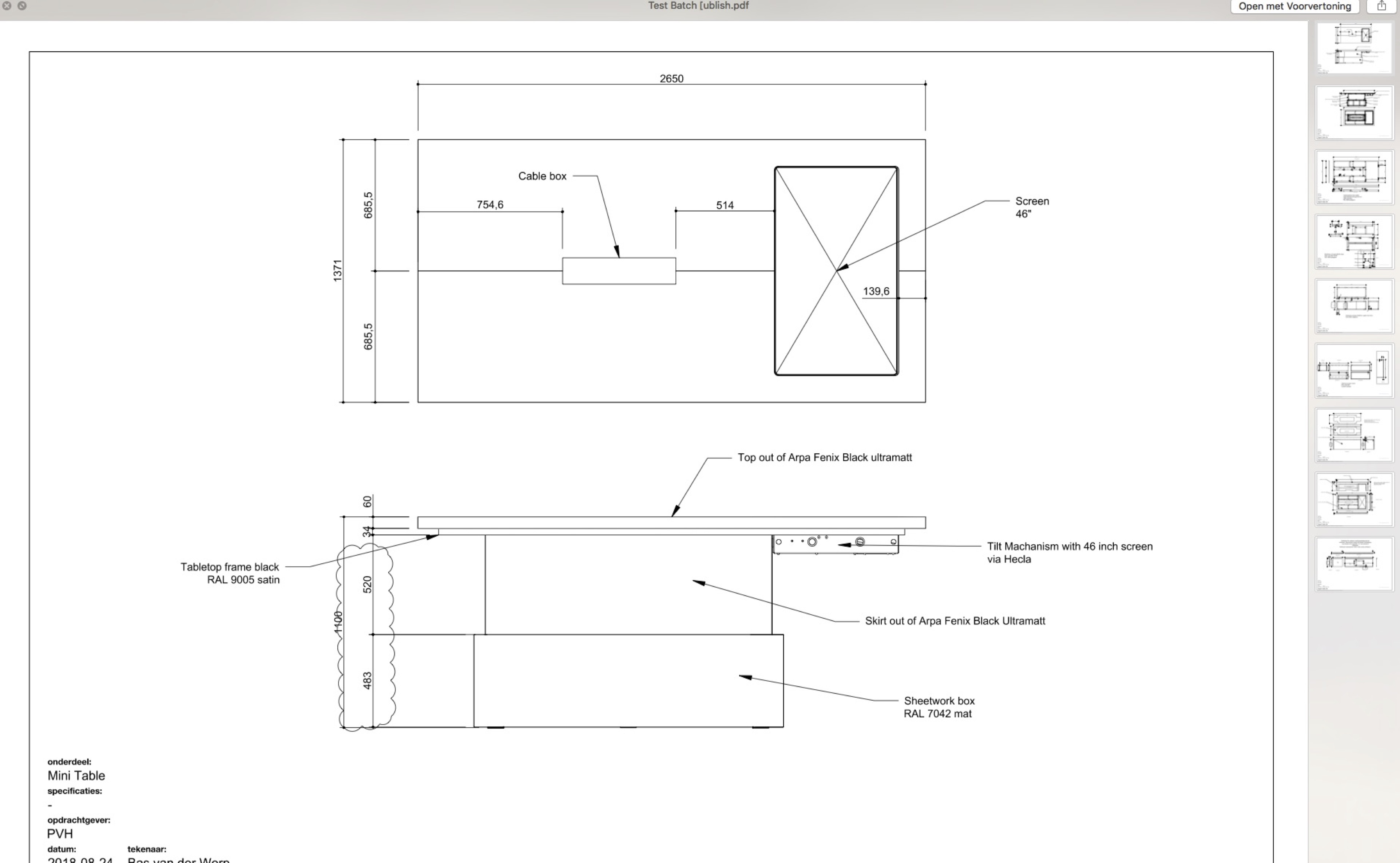 Solved How To Publish Pdfs In Monochrome Or Black And White Autodesk Community Autocad