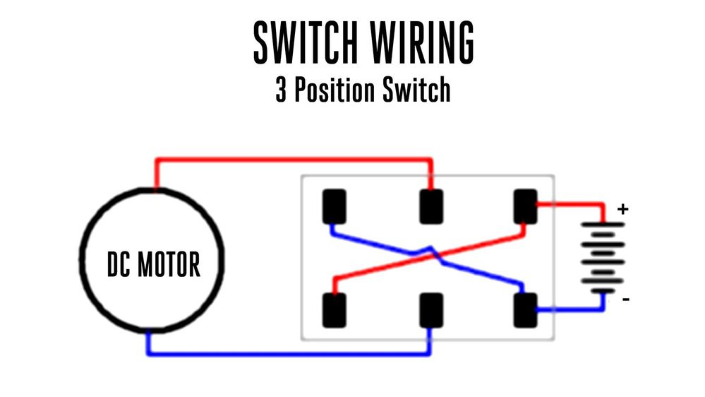 Solved 3 Position Switch And Ac To Dc Rectifier Autodesk Community Autocad Electrical