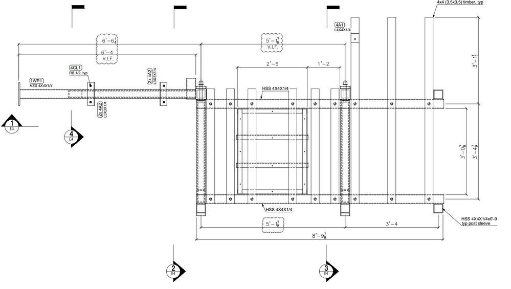 Camera Symbol Customized Autodesk Community Advance Steel