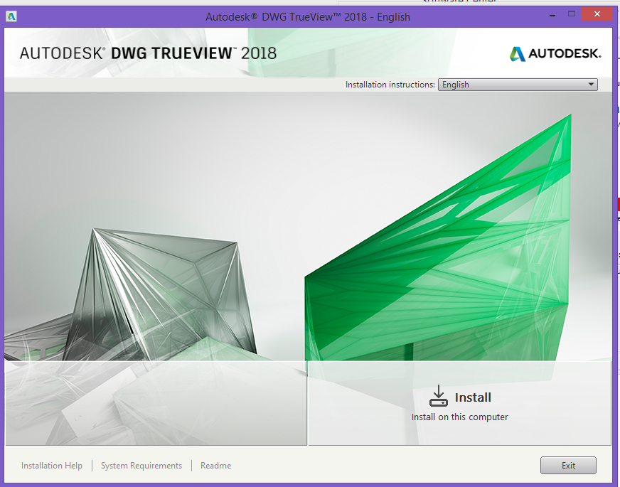 autodesk trueview 2019 free download