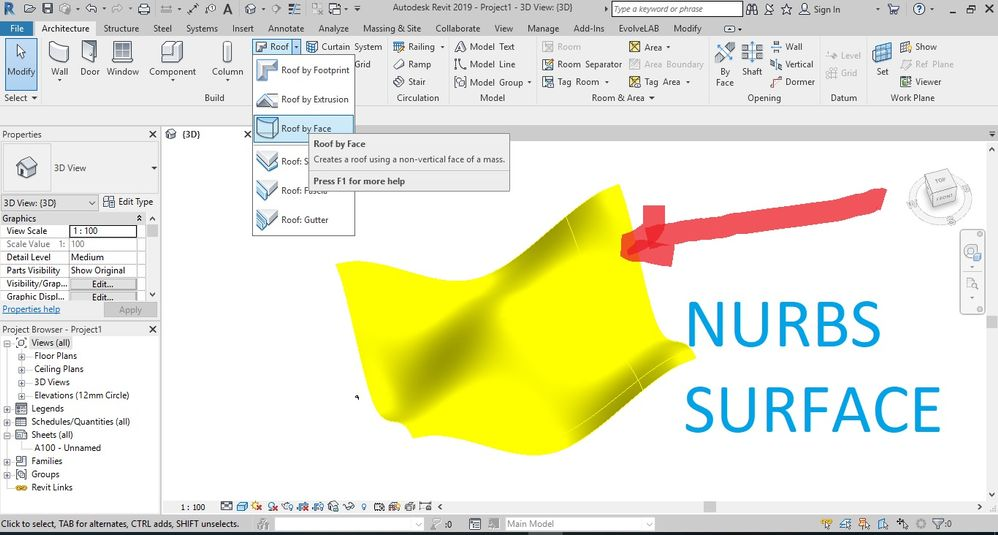 Highly Looking Forward To Your Answer Export Sketchup To Revit Models Autodesk Community Revit Products