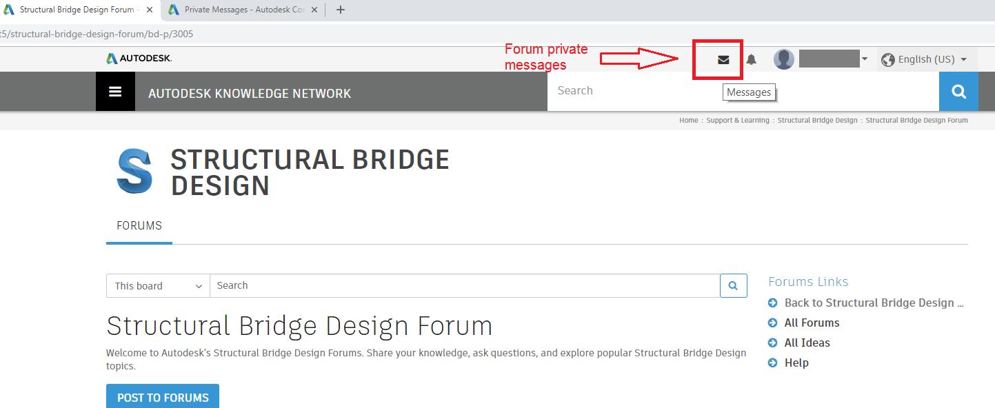 Solved Access Violation Error Autodesk Community Structural Bridge Design