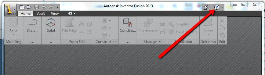 manual tutorial autocad inventor fusion 2013 autodesk community rh forums autodesk com Control De Calidad Control De Calidad