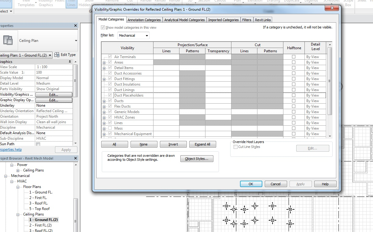 Revit MEP view templates issues 4.jpg