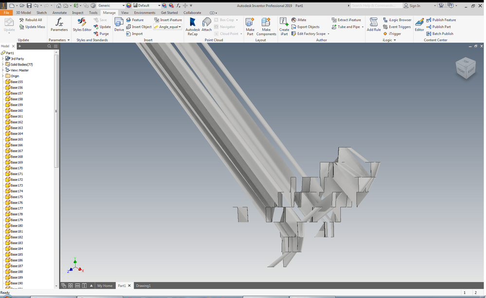 Where To Buy Autodesk Inventor Professional 2019