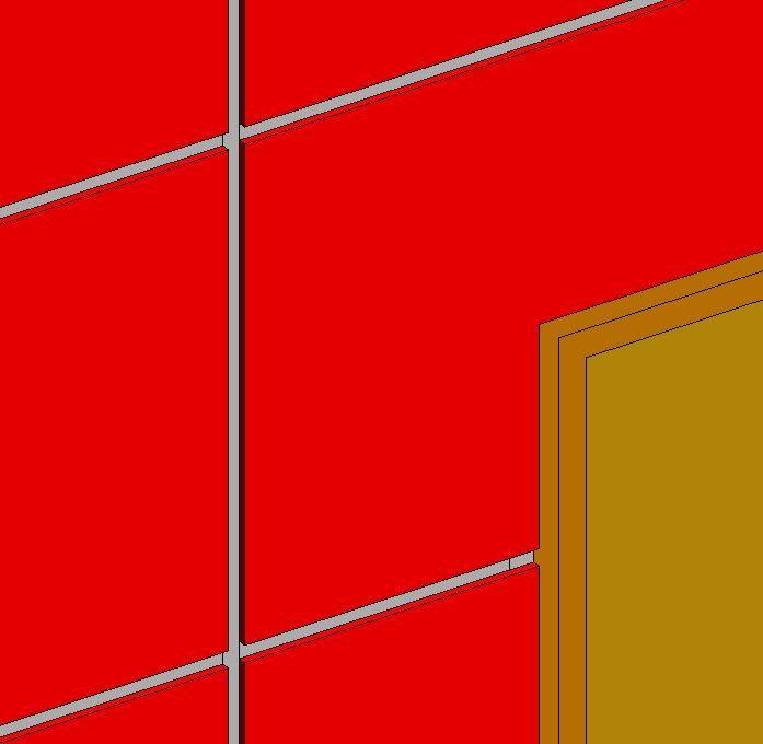 Resolu Mur Rideaux Type Carrelage Autodesk Community International Forums