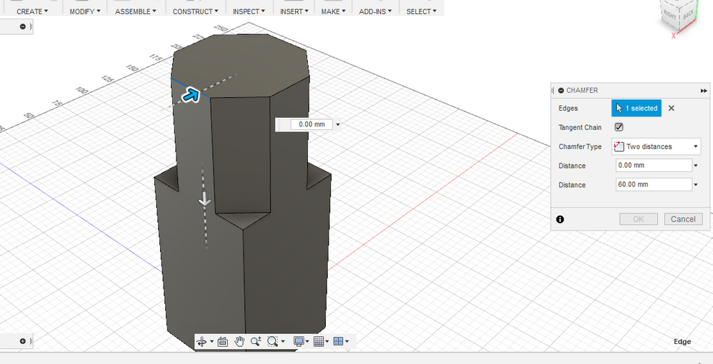 Fusion 360 free for hobbyists