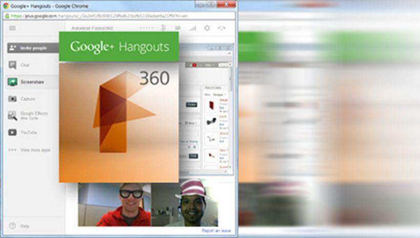 googlehangout.jpg
