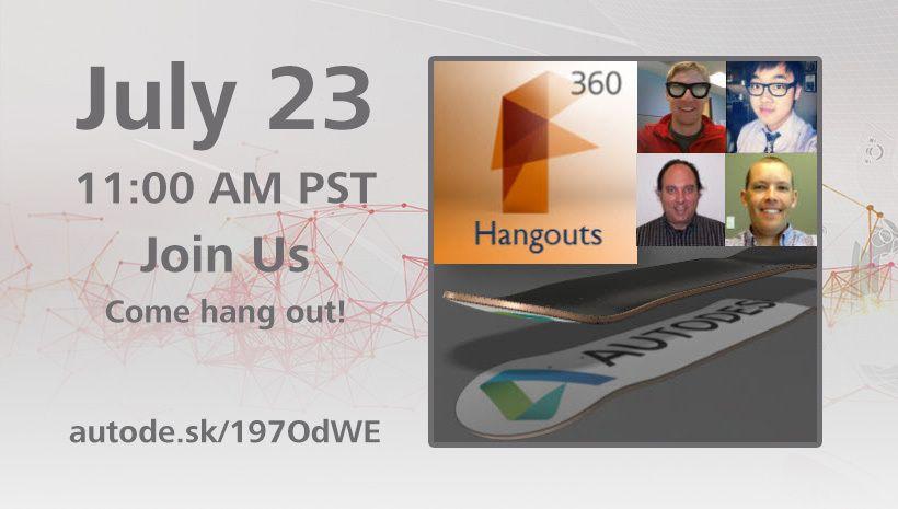 7.23.hangout.jpg