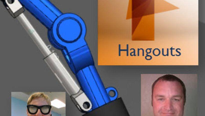 HangoutBringingStuffIn.jpg