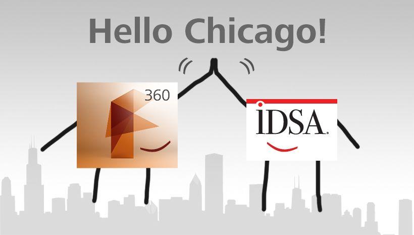 hello_chicago.jpg