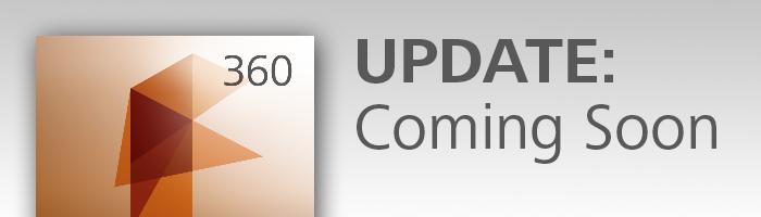 update banner.jpg