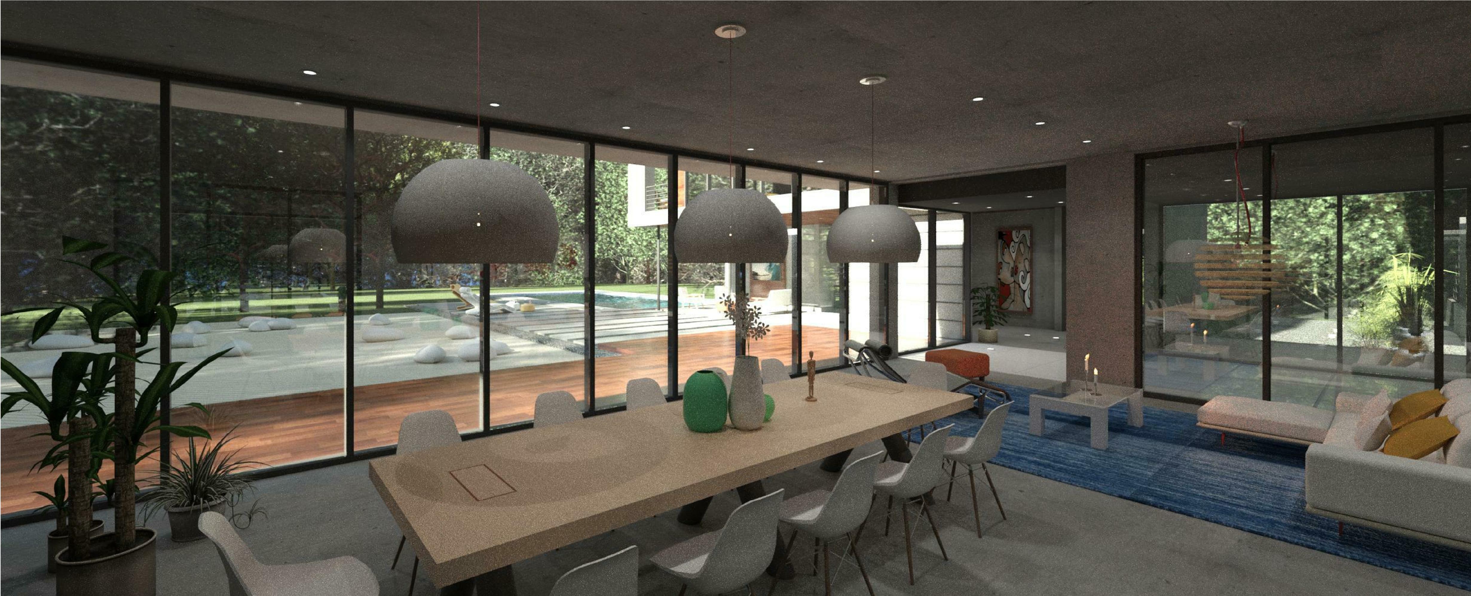 Solved Revit Or Autodesk For Interior Designers Autodesk Community Revit Products