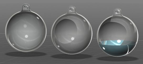 ornaments.tiff