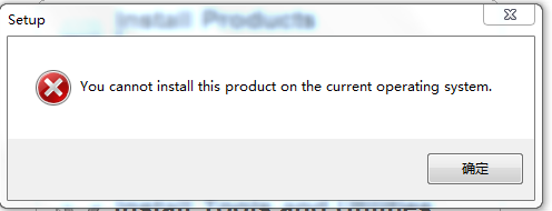 Autocad lt 2009 windows 7 support windows wont let me turn on automatic updates