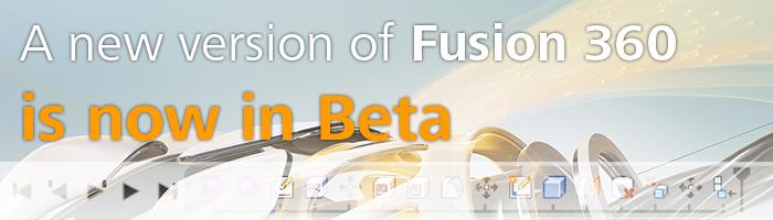 beta banner.jpg.jpeg