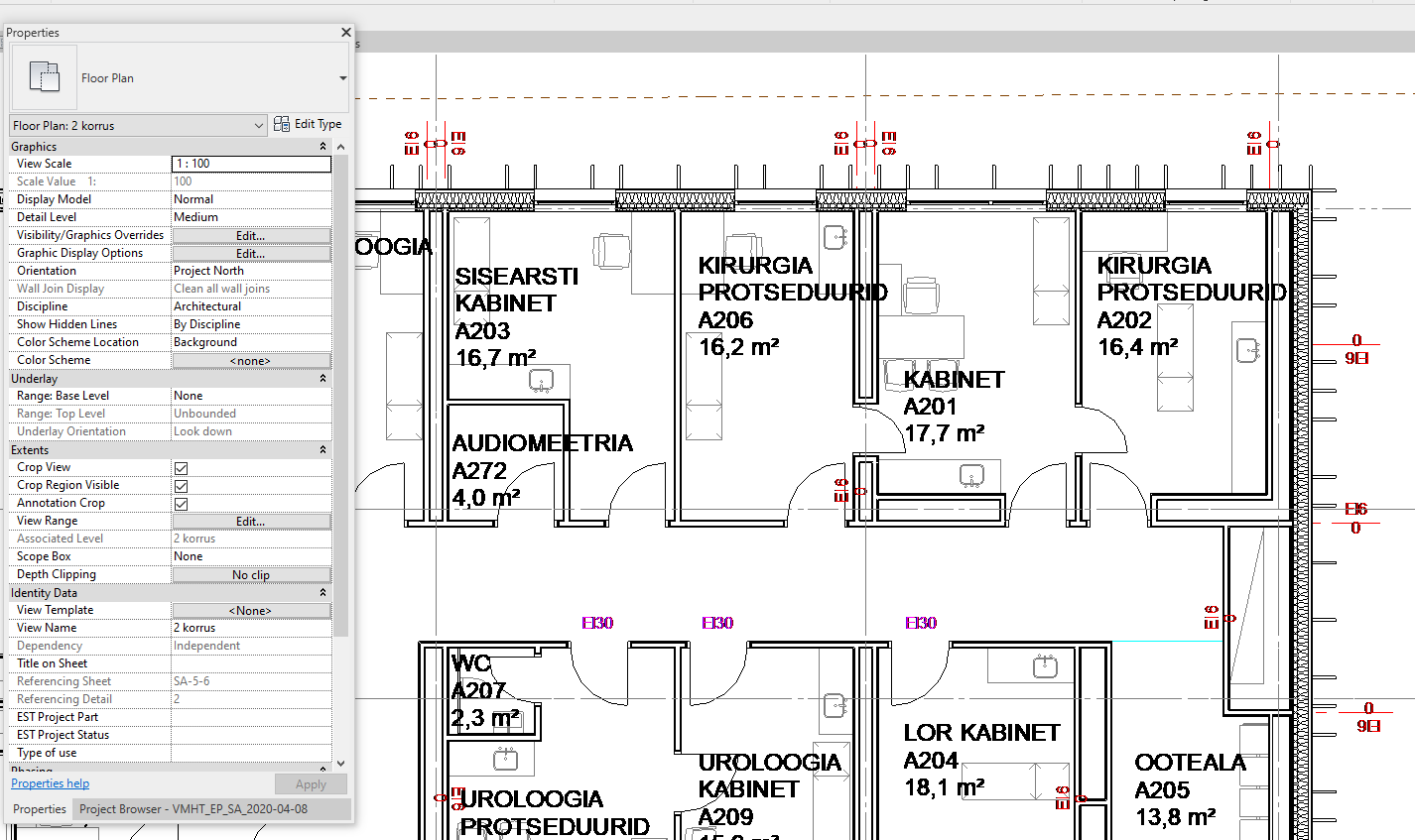 Architectural Floor Not Showing In Floor Plan Autodesk Community Revit Products
