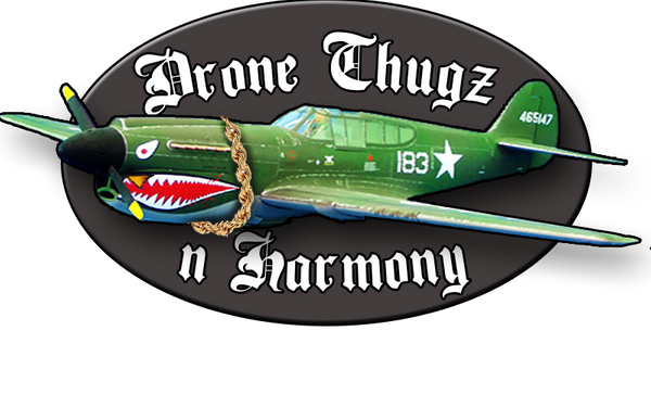 DroneThugzLogo2.png