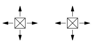 how to put diameter symbol in autocad