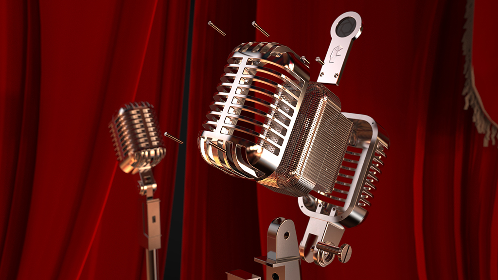 fusion360-keyshot-mic-with-curtain 1024.jpg