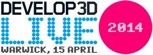 D3D-LIVE-2014.png