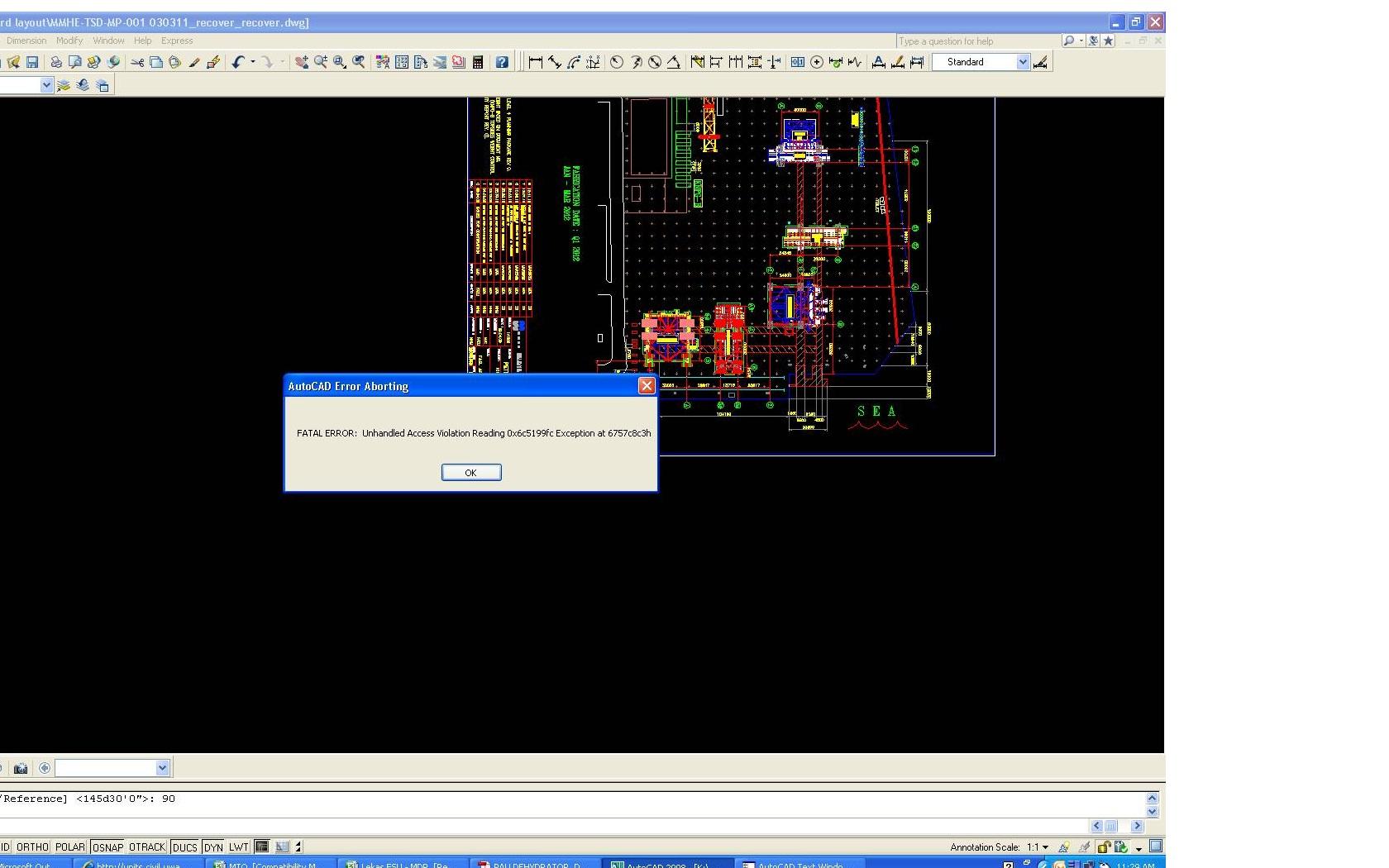 Download autocad 2008 full crack cho win 7 64bit freeware.