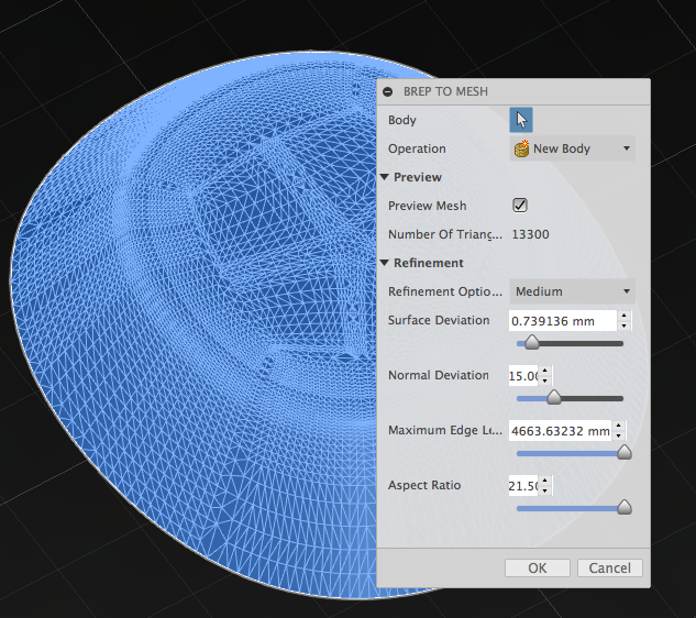 NGON obj export support - Autodesk Community