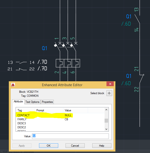Can you still buy AutoCAD Electrical 2015 software?