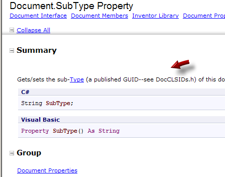 Ilogic Quot Convert To Sheet Metal Quot Help Autodesk Community