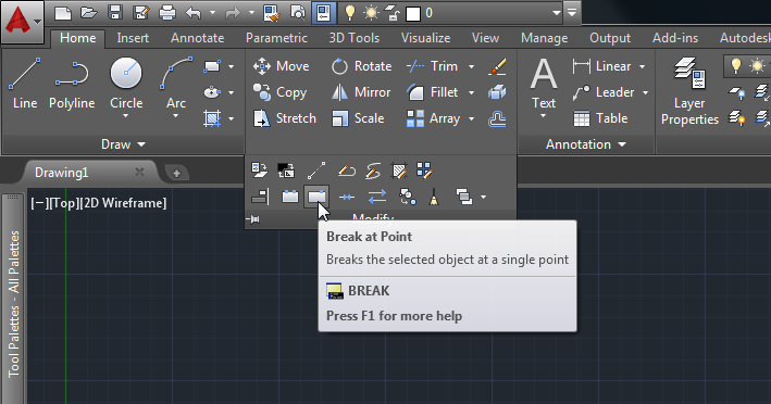 How tough or easy is it to learn Auto CAD? - Quora