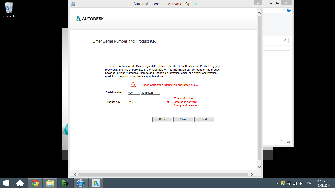 autodesk 3d max 2014 software free download