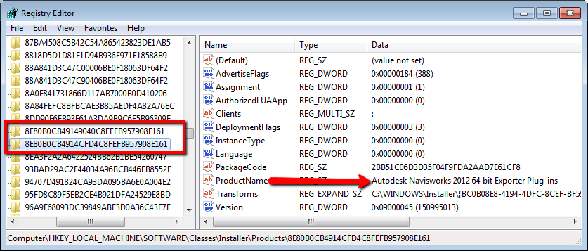 3ds max 2010 serial number and product key crack