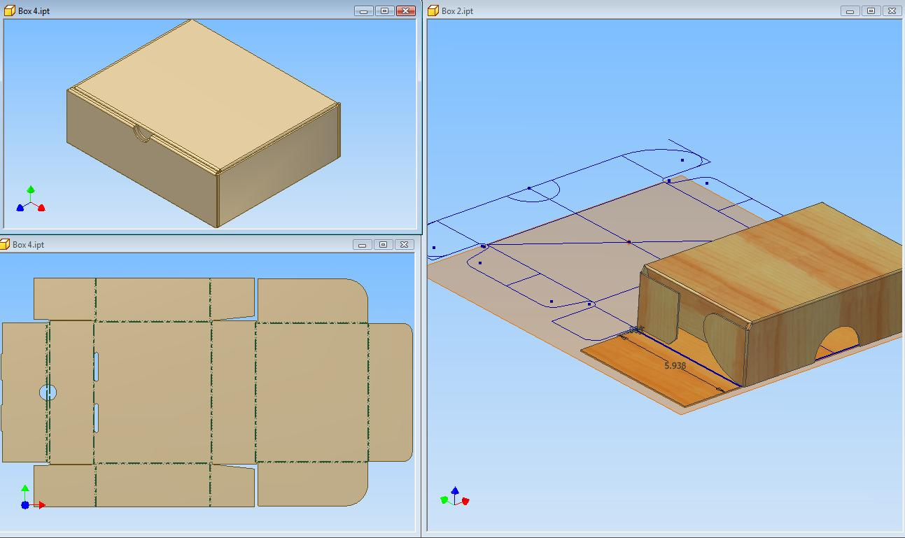 Solved Sheet Metal Fold Issues Autodesk Community